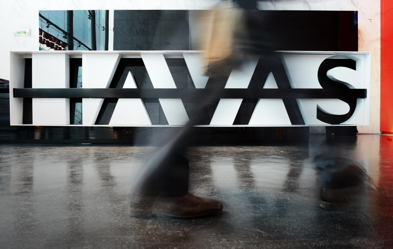 Havas Media joins CAN as buyers mull 'unintended consequences' of tech
