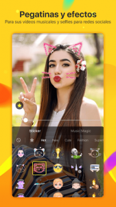 Así es Likee: la nueva app de micro videos que busca competir con TikTok | Marketing 4 Ecommerce