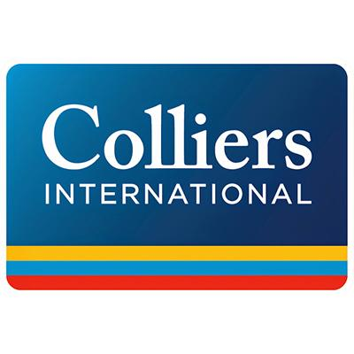 Colliers opinie