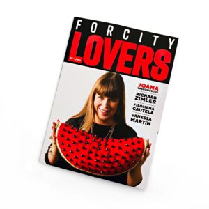 forcitylovers1