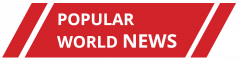 Popular World News