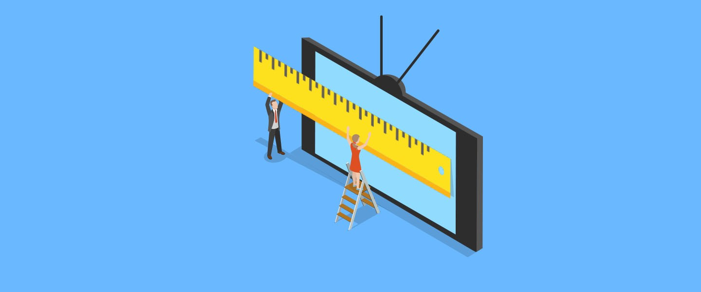 DTC advertisers turn to search to evaluate their TV ads' performance