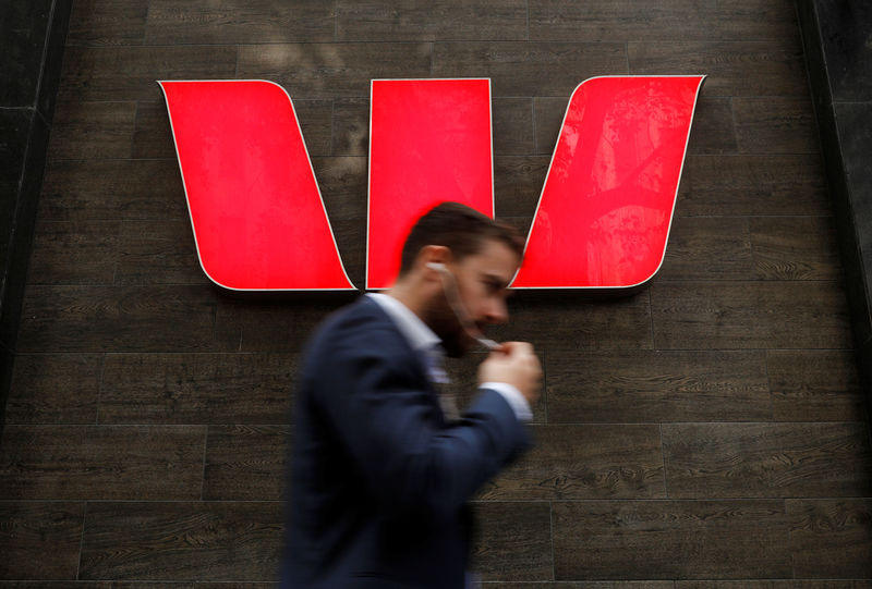Australian banks begin lowering mortgage stress test rates By Reuters