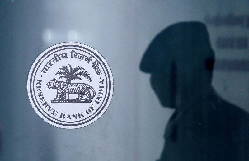India's RBI to cut rates again in August as doves prevail: Reuters poll By Reuters