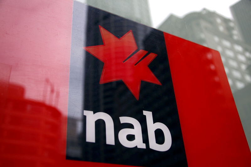 National Australia Bank last among 'Big Four' to ease home loan rules By Reuters