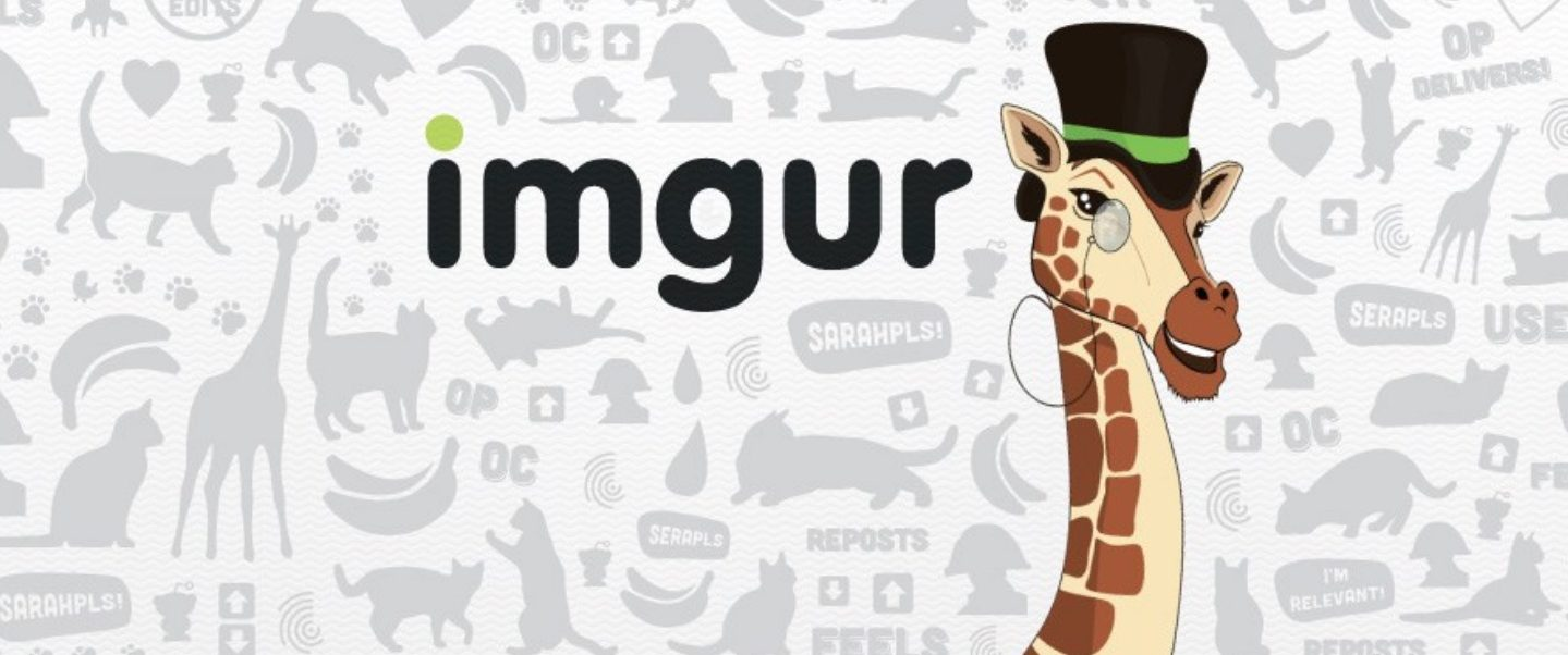 Photo-hosting service Imgur wants to rely less on ads