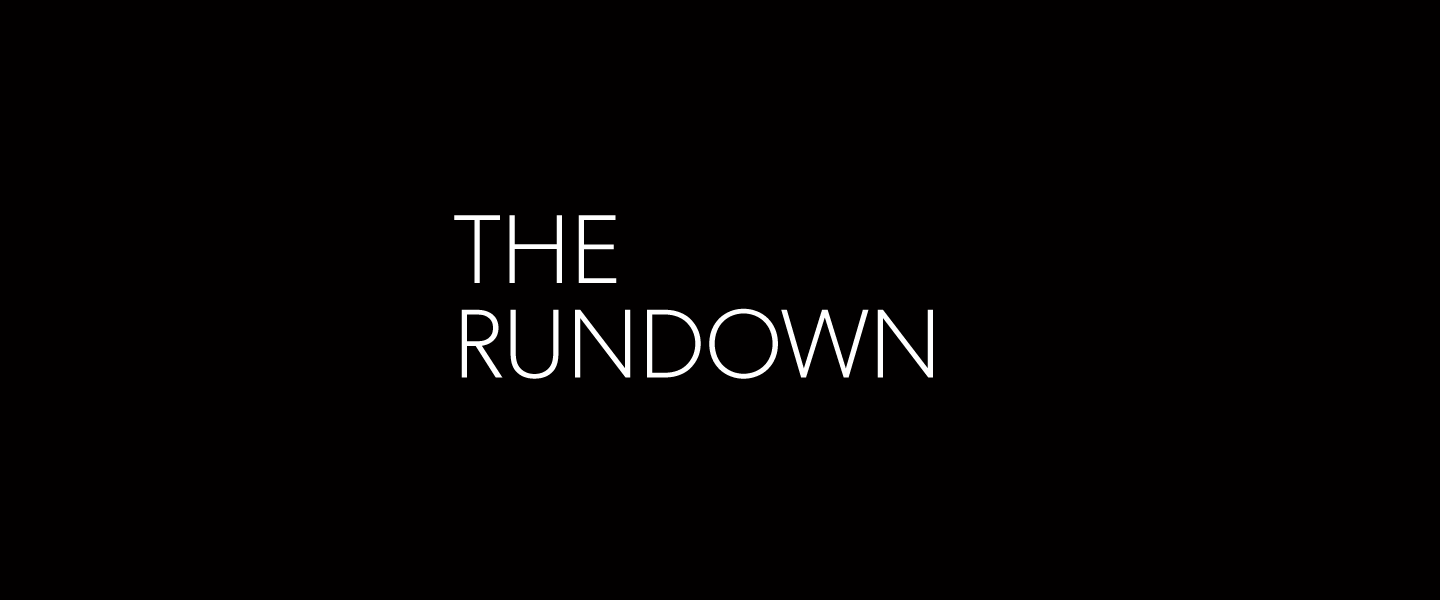 The Rundown: With subscriptions on the rise, newsrooms (mostly) get on board