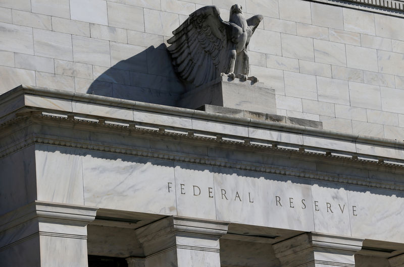 With Fed sure to cut rates, Powell on hook to flag next steps By Reuters