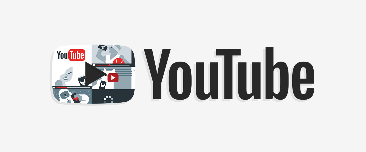 YouTube's pushing augmented-reality ads - Digiday