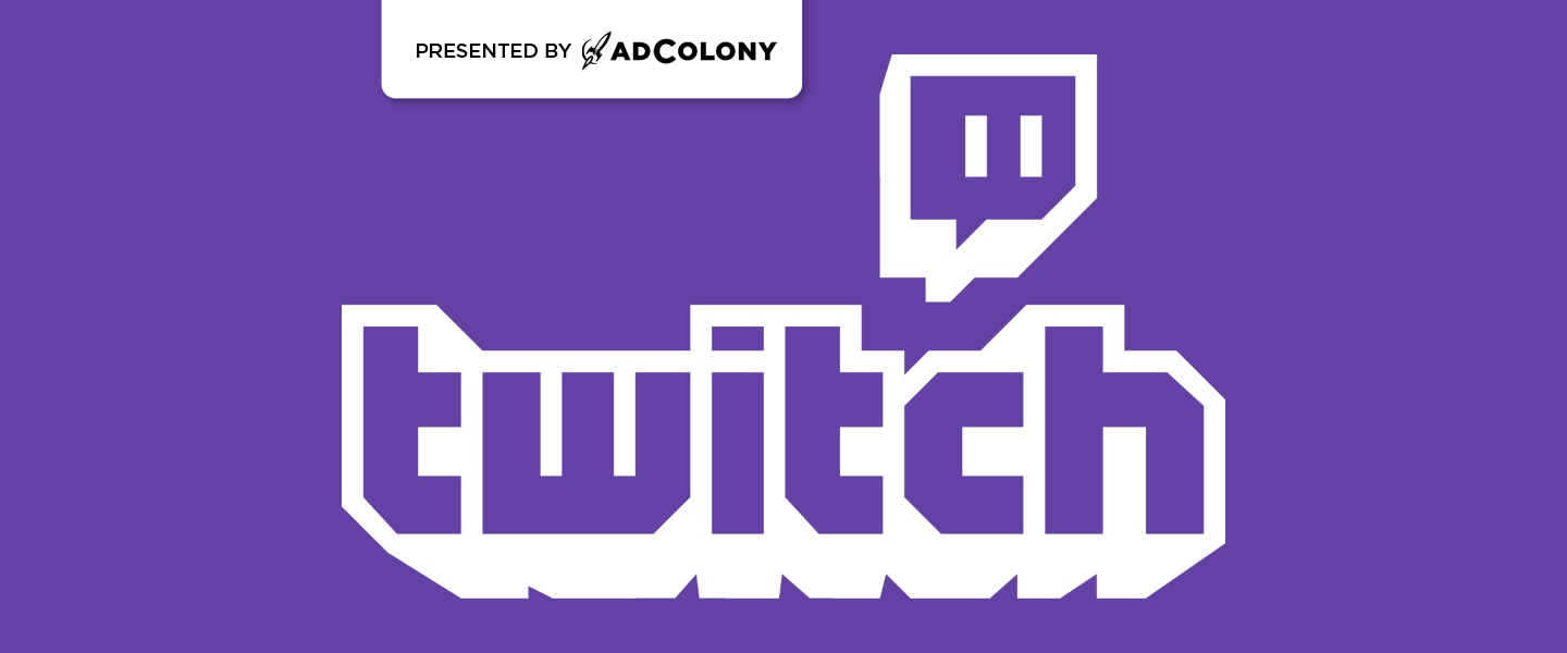 5 Twitch influencers you need to know