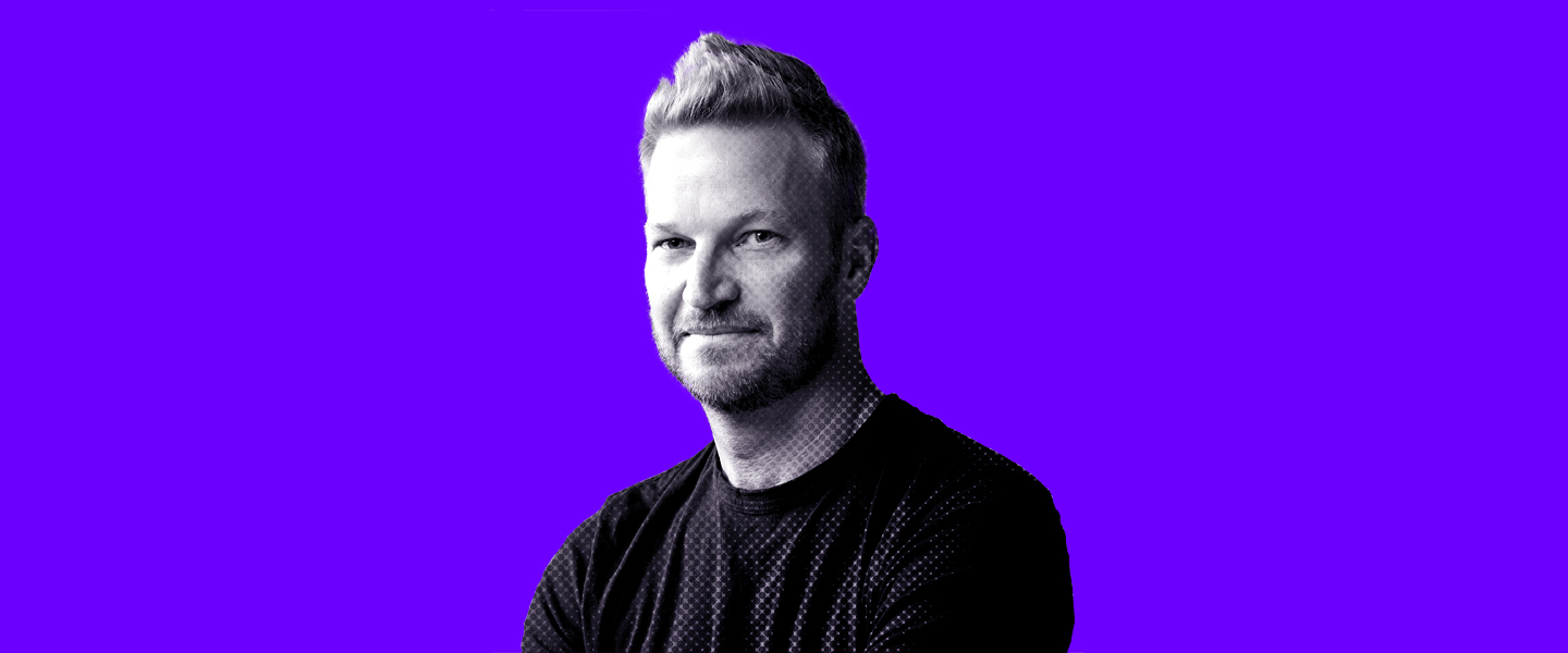 'A variety of different compensation models': Incoming GroupM CEO Christian Juhl on the future of media agencies