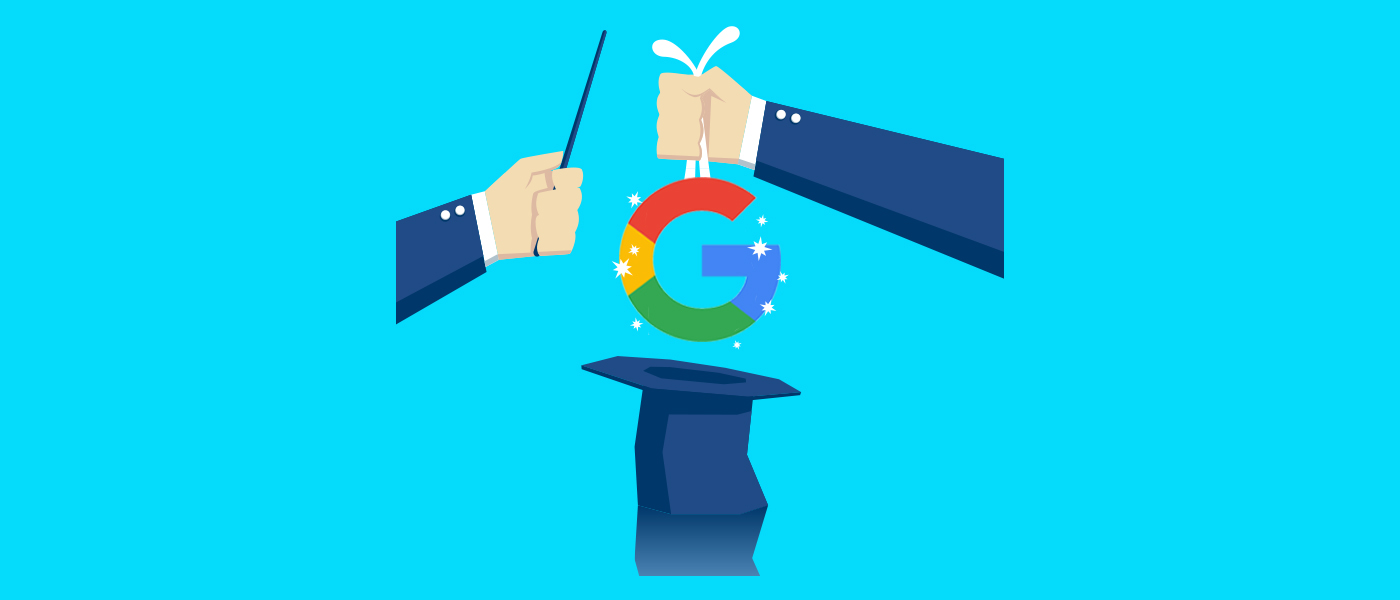 A year in: How agencies have adapted to a world without Google's DoubleClick ID