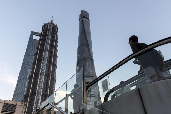 China Bond Defaults Rebound Further in July By Bloomberg
