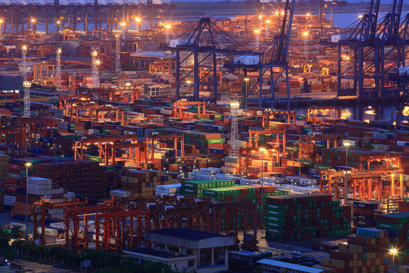 China to fight back against U.S. tariff move: People's Daily By Reuters