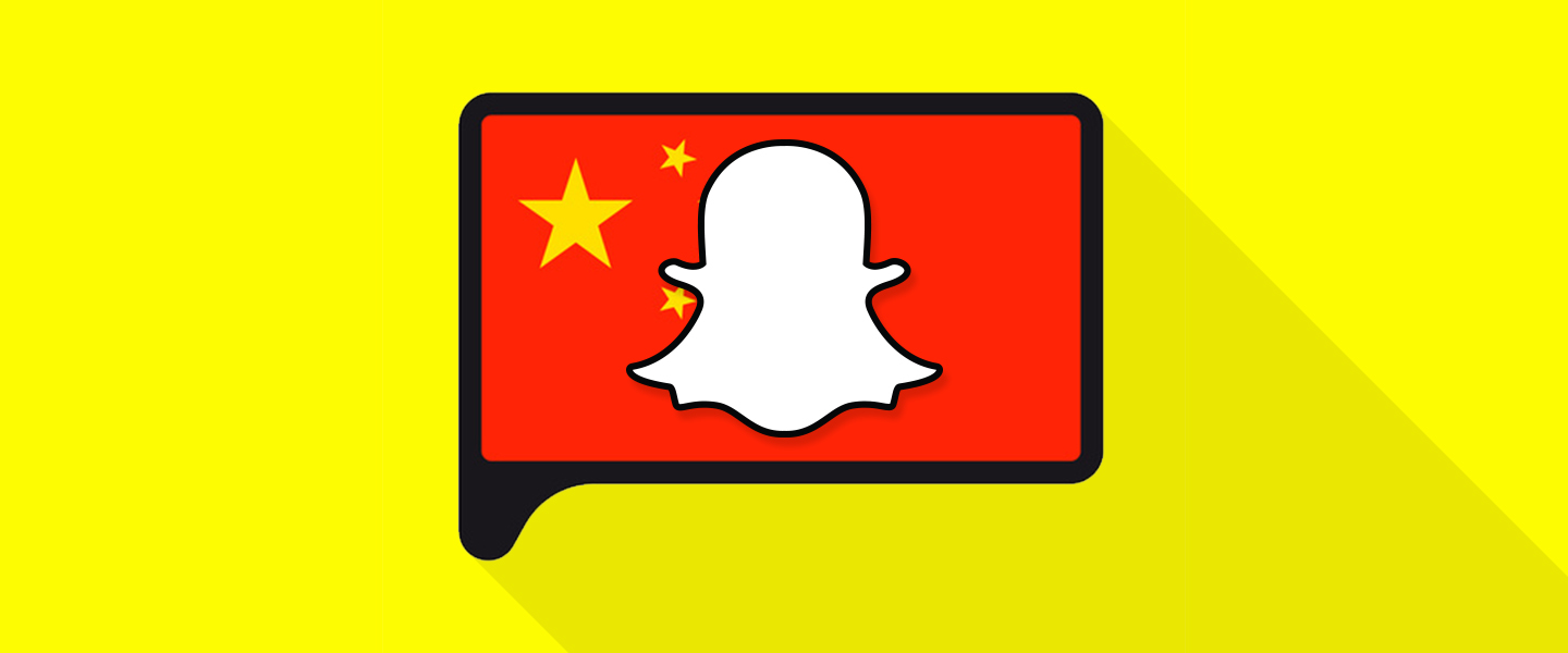How China's Baidu works with Snap, Pinterest and Reddit on ad sales