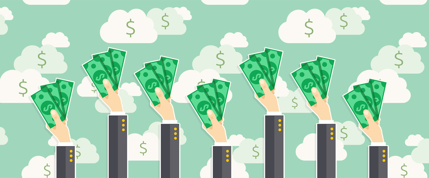'Overhead': Why marketing is still seen as a cost-center