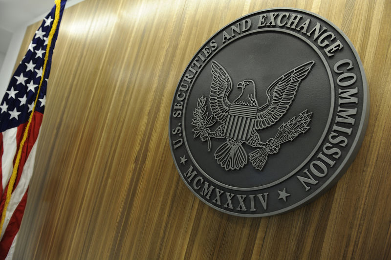 SEC fines Juniper Networks more than $11.7 million to settle internal control violations By Reuters