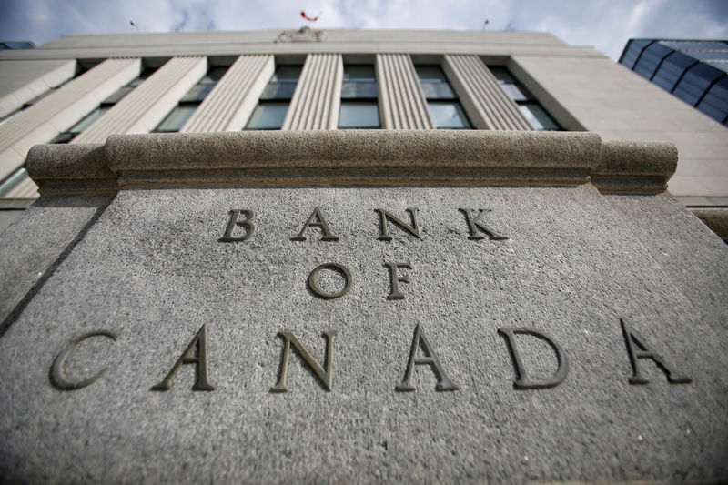 To hold or cut: Bank of Canada's dilemma also splits economists