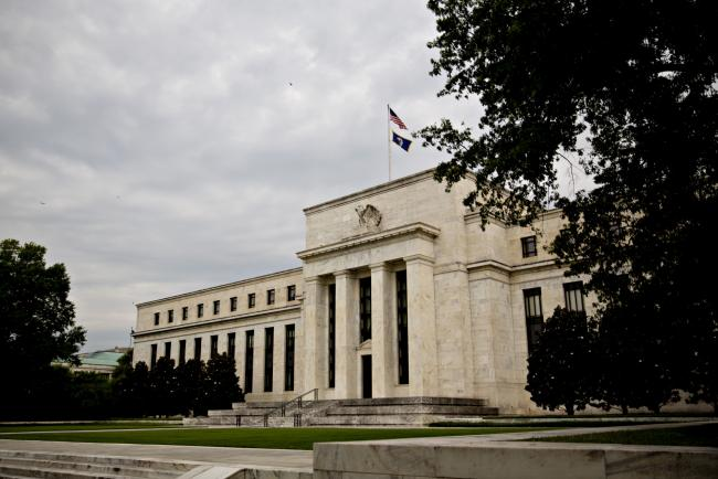 Fed Preps Second Blast of Cash With Repo Market Still on Edge By Bloomberg