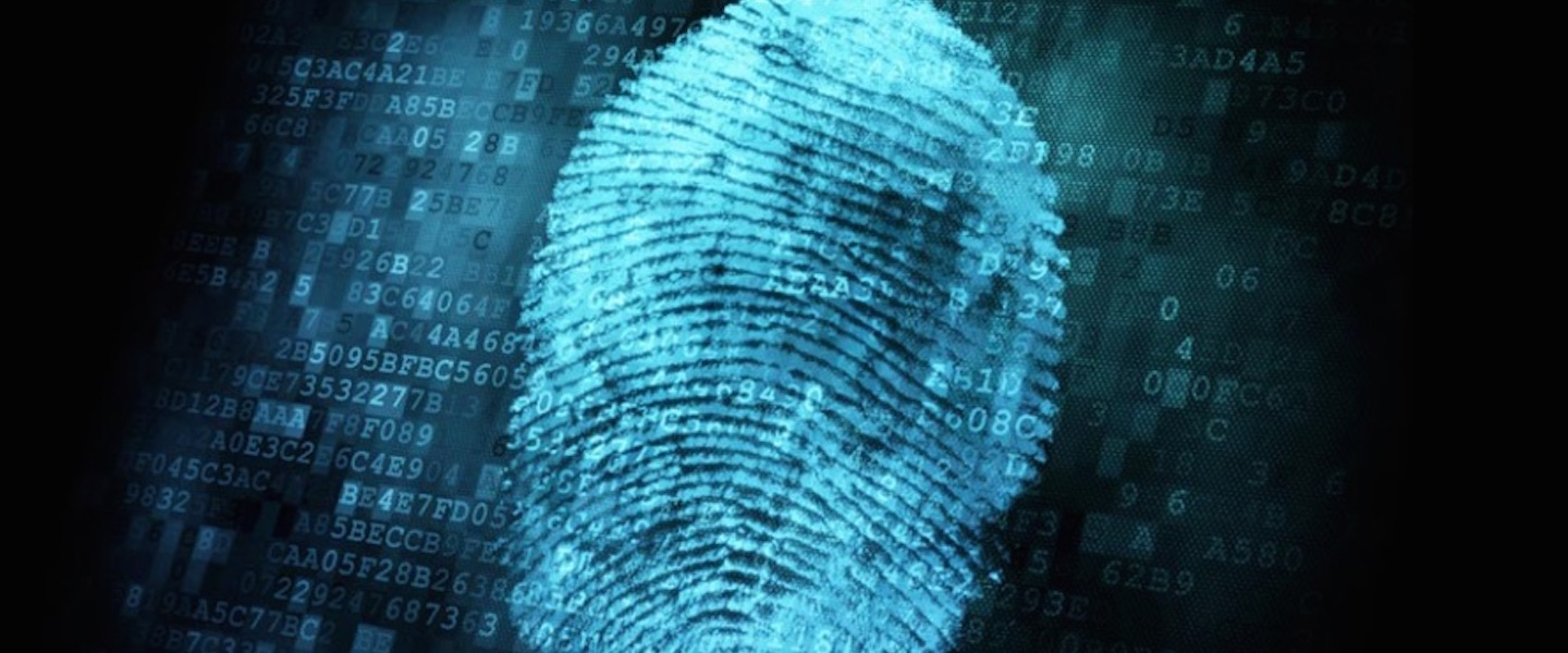 WTF is device fingerprinting? - Digiday