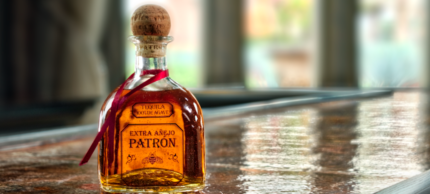 For Cinco de Mayo, Patron pivots to Instagram Live