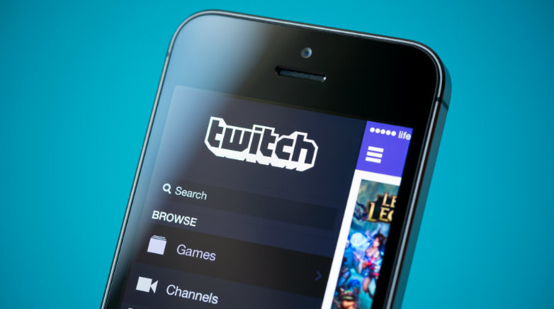 Twitch emerges as rising platform for beauty brands