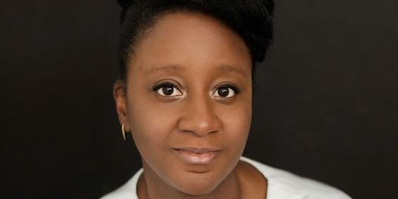 Serpentine Taps Yesomi Umolu as Director of Curatorial Affairs and Public Practice