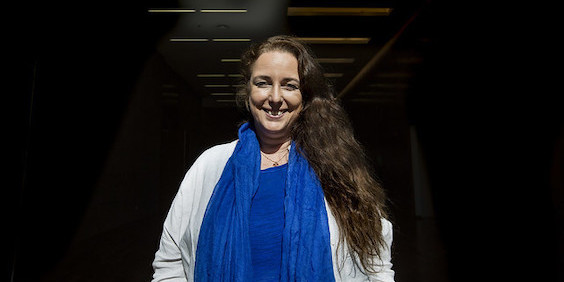 Tania Bruguera Under House Arrest Following Detention, Interrogation as Protest in Cuba Surges