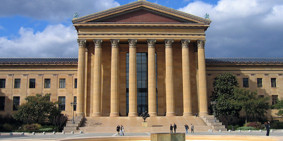 Five Philadelphia Museums to Reopen This Month