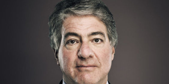 MoMA Chair Leon Black to Depart as CEO of Apollo Following Probe into Epstein Ties