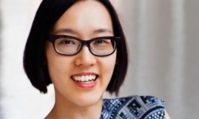Creative Capital Names Christine Kuan President and Executive Director