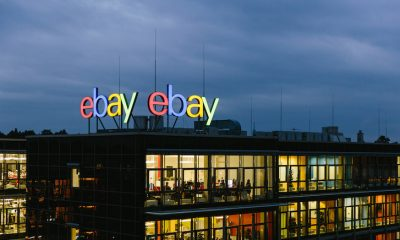 Holes in eBay's keyword blocklist lead to ads for far-right merchandise