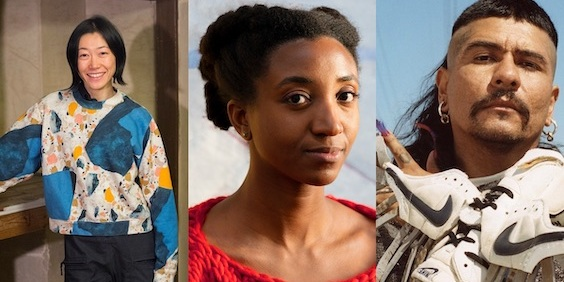 United States Artists Announces 2021 USA Fellows