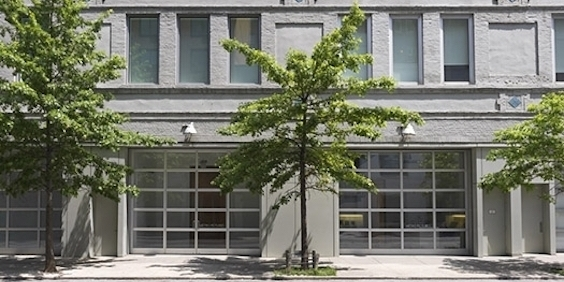 New York's Metro Pictures Gallery to Permanently Close