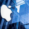 It's deja vu for marketers as Apple's ATT causes consent headache