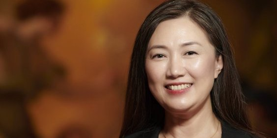 Min Jung Kim Named First Woman to Lead Saint Louis Art Museum