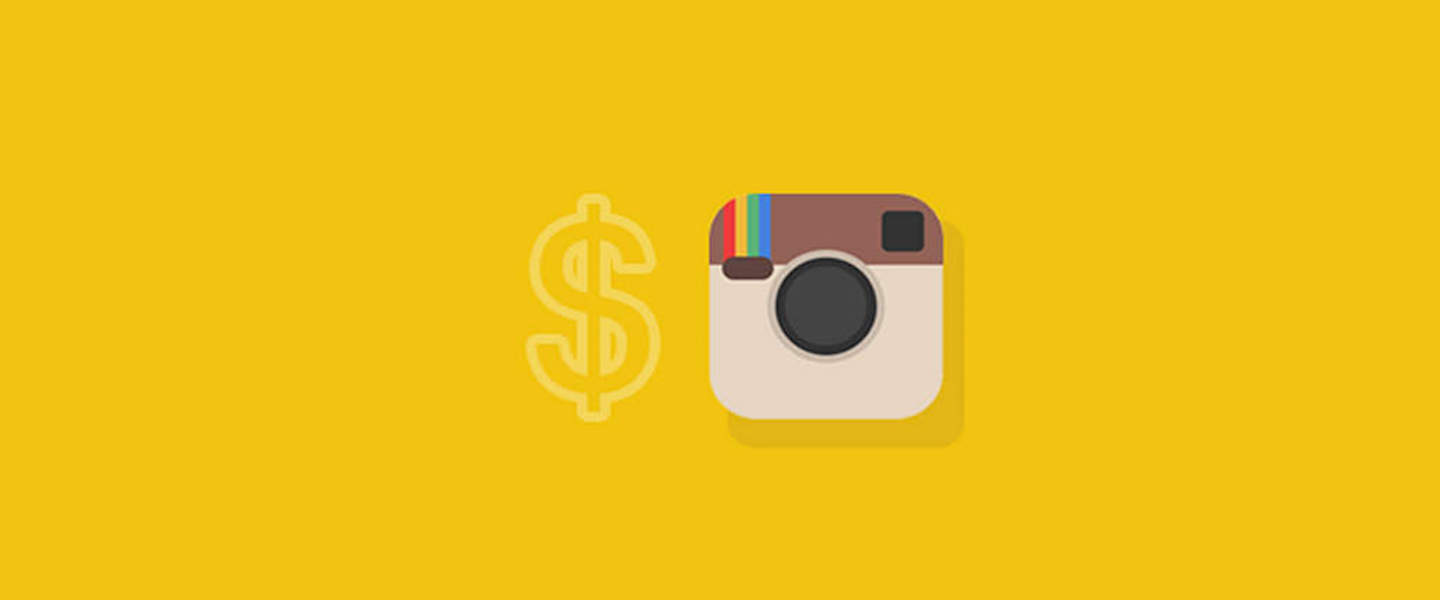 Why Instagram is starting its first training week for creators