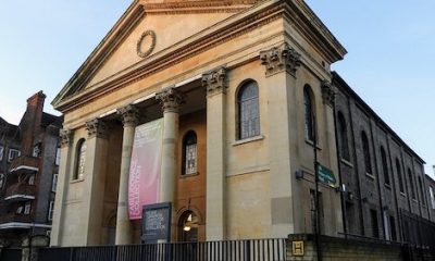 25 Artists Sever Ties with Zabludowicz Collection over Pro-Israel Connection