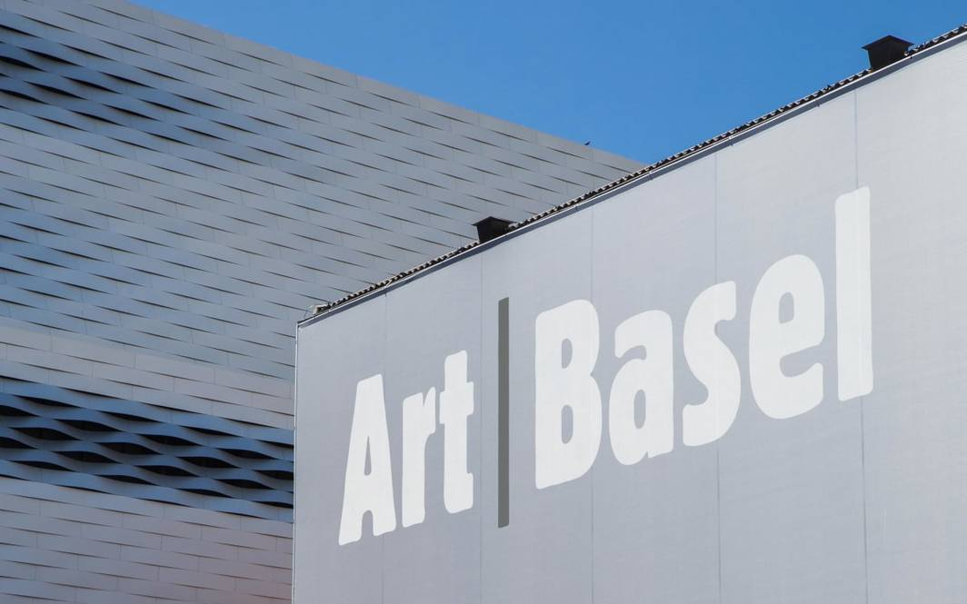 Art Basel Miami Beach to Lose Director, Open a Day Early