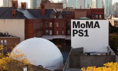 MoMA PS1 Unveils Artist List for 2021 Greater New York Exhibition
