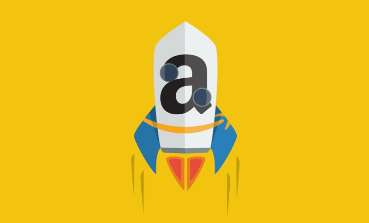Streamers see the sales on Amazon Live, but brands are still hesitant