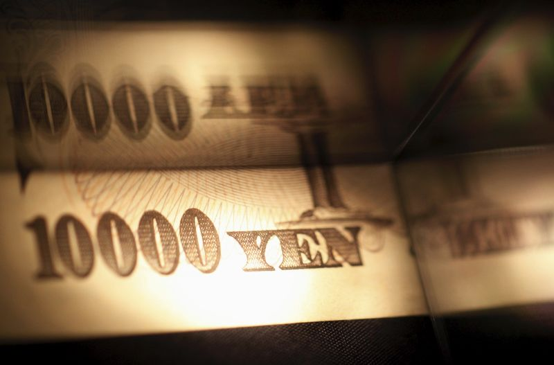 Risk FX rallies, safe havens offered as Evergrande fears ebb By Reuters
